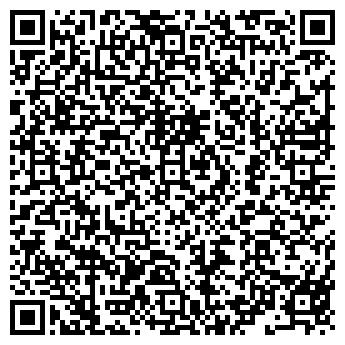 QR-код с контактной информацией организации ЭЛСТАР НПФ, ООО