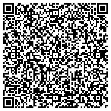 QR-код с контактной информацией организации ООО ДИАКОМС ФИРМА