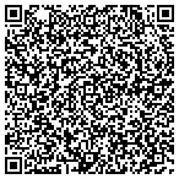 QR-код с контактной информацией организации ООО НЕФТЕГАЗСТРОЙКОМПЛЕКТ-В