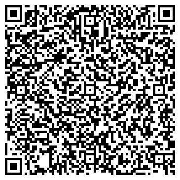 QR-код с контактной информацией организации ОПЫТНЫЙ ЗАВОД МЭИ (ТУ)