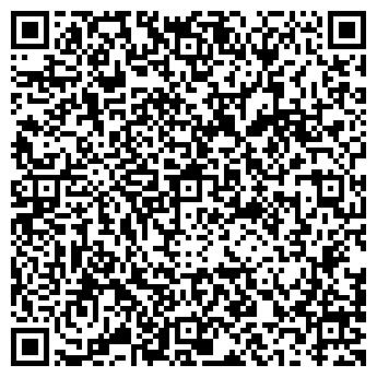QR-код с контактной информацией организации ООО ОБЩЕПИТКОМПЛЕКТ