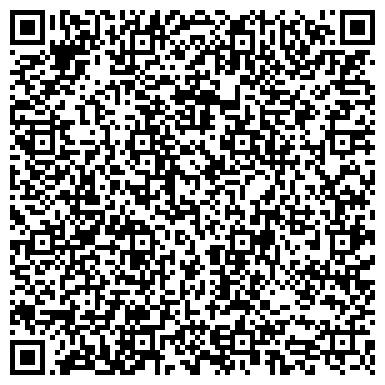 """QR-код с контактной информацией организации ООО """"Мед Актив"""" на Достоевского"""