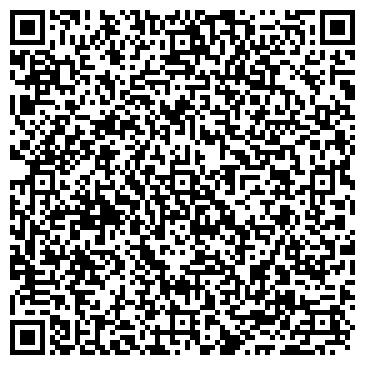 QR-код с контактной информацией организации Адвокат Зорин Е. Ю.