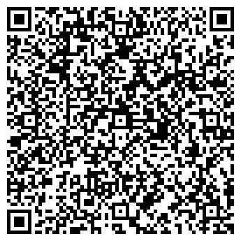 QR-код с контактной информацией организации ООО АББ ЭНЕРГОСВЯЗЬ