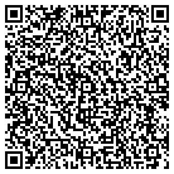 QR-код с контактной информацией организации ЗАО СВЯЗЬПРОМ