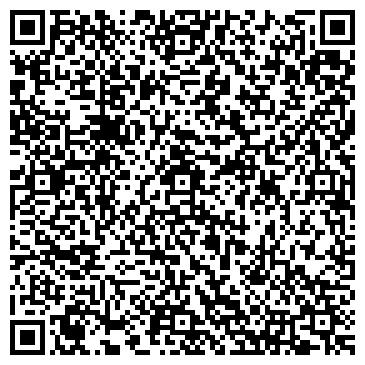 QR-код с контактной информацией организации ИП Комплект центр