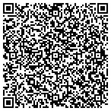 QR-код с контактной информацией организации ООО СТП ГРУПП