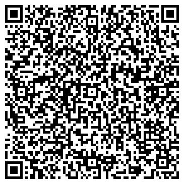 QR-код с контактной информацией организации ООО ВНЕШТОРГКОМПАНИ+