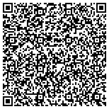 QR-код с контактной информацией организации ГУП МОСКОВСКИЙ ОПЫТНЫЙ ЗАВОД РОССЕЛЬХОЗАКАДЕМИИ