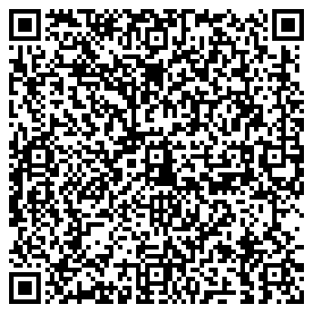 QR-код с контактной информацией организации ООО ДИЭЛЕКТРИК НПФ