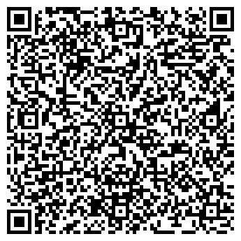 QR-код с контактной информацией организации Прудников Юрий Германович