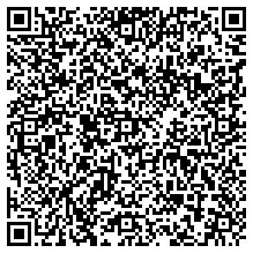 """QR-код с контактной информацией организации ООО """"АлюПрофиль"""""""