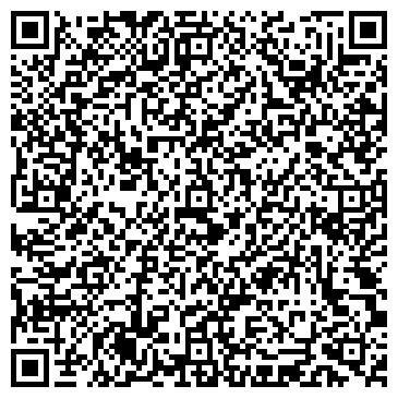 """QR-код с контактной информацией организации ООО """"Гранд Флора"""" Гагарин"""