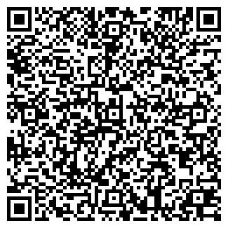 QR-код с контактной информацией организации ЧП West Diamant