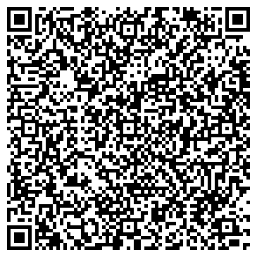 QR-код с контактной информацией организации НАЦИОНАЛЬНАЯ ОКОННАЯ КОМПАНИЯ