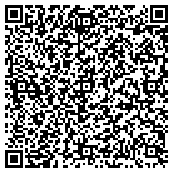 QR-код с контактной информацией организации НОРДБАСС