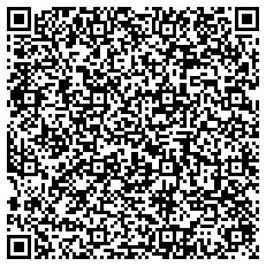 QR-код с контактной информацией организации СБЕРЕГАТЕЛЬНЫЙ БАНК РФ БАШКИРСКОЕ ОТДЕЛЕНИЕ № 7408