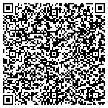 QR-код с контактной информацией организации ИП Электротехническая лаборатория