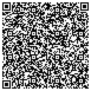 QR-код с контактной информацией организации ОКТЯБРЬСКИЙ ЗАВОД ЖЕЛЕЗОБЕТОННЫХ ИЗДЕЛИЙ ООО ОАО СТРОНЕГ