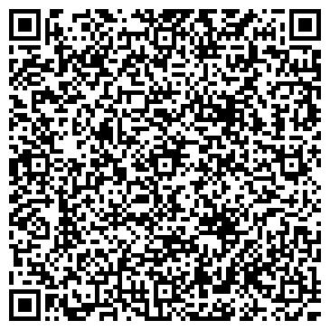 """QR-код с контактной информацией организации ООО Медицинский центр """"Соникс"""""""