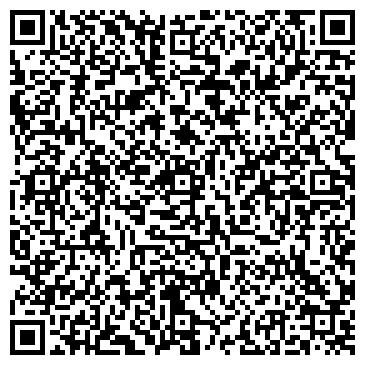 QR-код с контактной информацией организации ООО ПРОМЭНЕРГОТОРГ