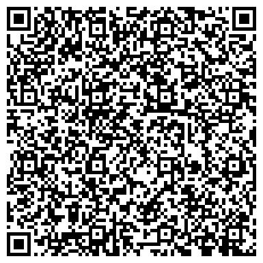 QR-код с контактной информацией организации ОКТЯБРЬСКИЙ НЕФТЯНОЙ КОЛЛЕДЖ ИМ. С.И.КУВЫКИНА