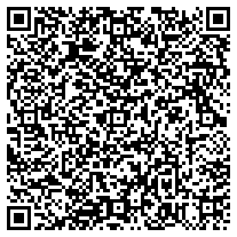 QR-код с контактной информацией организации НИЗКОВОЛЬТНИК ОАО