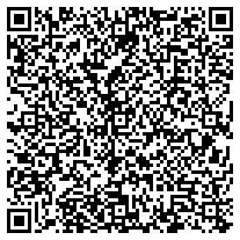 QR-код с контактной информацией организации ОКТЯБРЬСКИЙ АВТОВОКЗАЛ