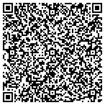 QR-код с контактной информацией организации Бюро медико-социальной экспертизы № 47