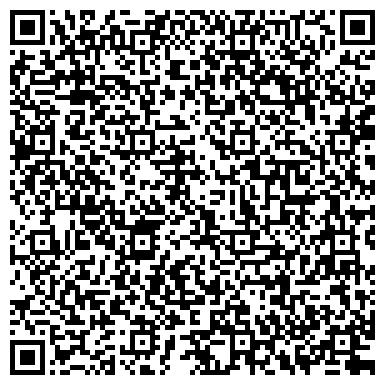 """QR-код с контактной информацией организации ООО """"МоёДитё""""пункт выдачи г. Йошкар - Ола"""