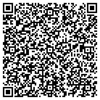 QR-код с контактной информацией организации ИТАЛТРАД