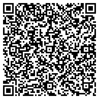 QR-код с контактной информацией организации ЮНИСОО СЦ
