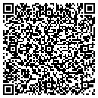 QR-код с контактной информацией организации ШТРОС-СЕРВИС