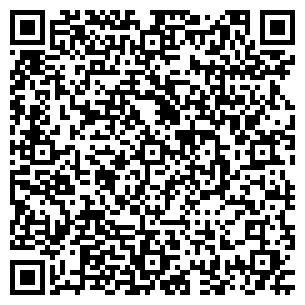 QR-код с контактной информацией организации СПЕКТР-СЕРВИС