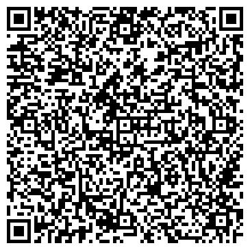 QR-код с контактной информацией организации ООО АРКА ПРЕДПРИЯТИЕ