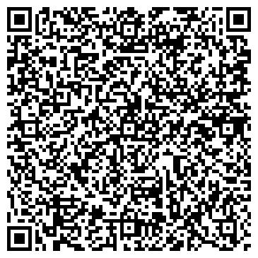 QR-код с контактной информацией организации ООО СерхНовая