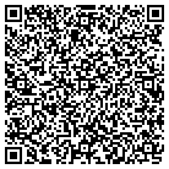 QR-код с контактной информацией организации ООО ТЕХНОМОСТ СЕРВИС