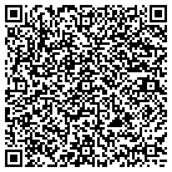 QR-код с контактной информацией организации ООО РОПЕТ