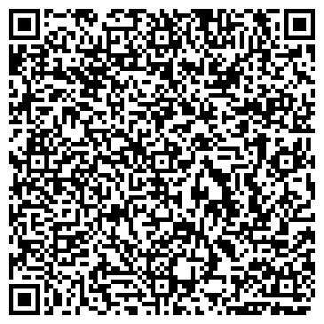 QR-код с контактной информацией организации ООО Мебель Вектор