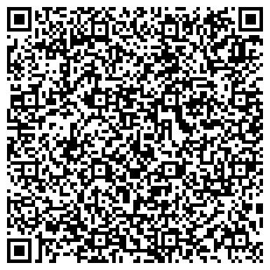 QR-код с контактной информацией организации МУ АДМИНИСТРАЦИЯ ГОРОДА ОМУТНИНСК