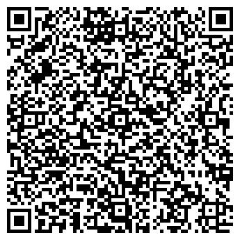 QR-код с контактной информацией организации ОБЭП ЗЕЛАО
