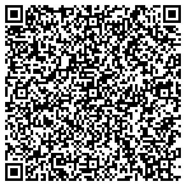 QR-код с контактной информацией организации ОГИБДД ОМВД РОССИИ ПО ЛОТОШИНСКОМУ РАЙОНУ