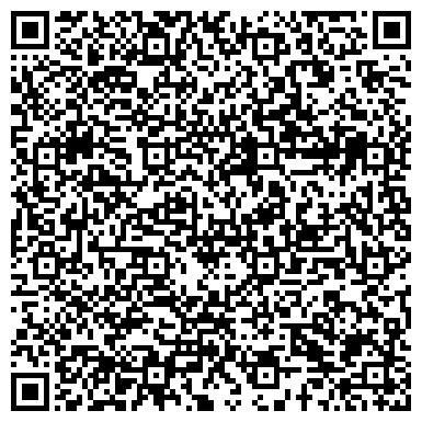 QR-код с контактной информацией организации Служба по налоговым и экономическим преступлениям