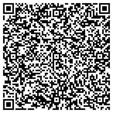 """QR-код с контактной информацией организации Магазин """"Новосел26"""""""