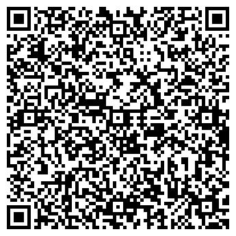 QR-код с контактной информацией организации ООО НерпаПартс