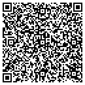 QR-код с контактной информацией организации ООО Субарус