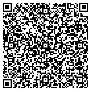 QR-код с контактной информацией организации ООО Замки61