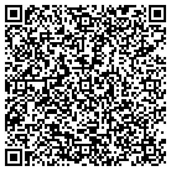 QR-код с контактной информацией организации ИП Свой Дом