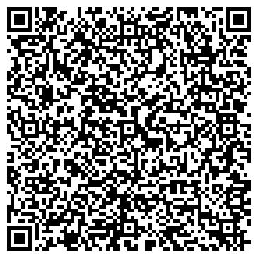 QR-код с контактной информацией организации СПЕЦОДЕЖДА, ФОРМА