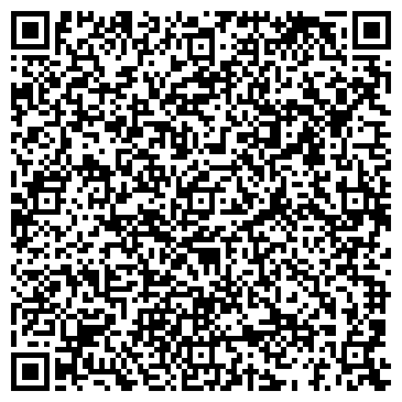 """QR-код с контактной информацией организации ООО Корпорация """"Маяк"""""""